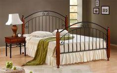 Bardzo stylowe łózka do sypialni. Bardzo duża oferta i konkurencyjne ceny.  http://mirat.eu/lozka-do-sypialni-160x200,c419.html  http://oryginalnezegarki.pl