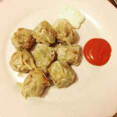 #reunion974 #reunionisland #reunion #iledelareunion #lareunion #lareunionlela #team974 #teamreunion #iphone #instapic #instafood #instagood #instagram #instapost #instagrammers #food #foods #foodie #foodporn #foodphotography #foodpics #974 #97400 #974island  #bouchon #cuisine #chinois by miss_mofashe