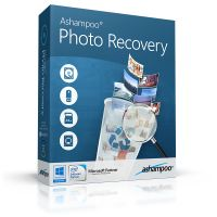 Ashampoo Photo Recovery V1.0.2 is a lightweight software application built specifically for helping you recover deleted or lost photos in case you have...