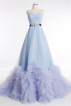 wedding dresses, dresses, plus size dresses, plus size wedding dresses, long dresses, bridal dresses, fitted dresses, wedding dresses plus size, plus size long dresses, dresses plus size, fitted wedding dresses, plus dresses, sweetheart dresses, sweetheart wedding dresses, long plus size dresses, long wedding dresses, long fitted dresses, gowns dresses, plus wedding dresses, organza wedding dresses, dresses wedding, long train wedding dresses, bridal wedding dresses
