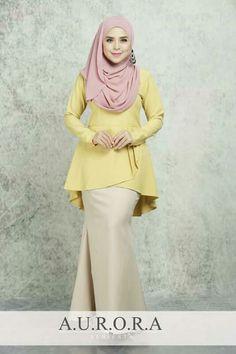 21 Imej Fesyen terbaik  4a982c817f