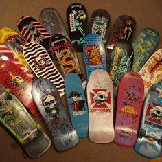 Yes Please! Favorite childhood Memories!