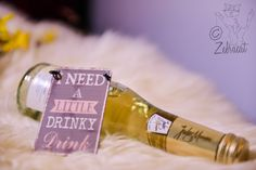 Coeck out our cute retro mini signs! http://www.zebracathome.com/ #retro #signs #drinks #home #decor