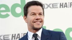 MARK WAHLBERG SAYS HIS CHRISTIAN FAITH IS 'MOST IMPORTANT PART OF MY LIFE' - Mark Wahlberg, 44, has starred in dozens of movies, including