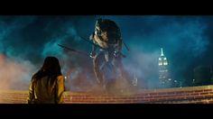 Trailer Reaction: Teenage Mutant Ninja Turtles 2014 ... NOT IMPRESSED