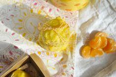 Orange Honey Cookies Recipe      food && drink      Pinterest   Honey...