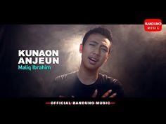 Maliq Ibrahim - Kunaon Anjeun [Official Bandung Music] - YouTube Music, Youtube, Movies, Movie Posters, Musica, Musik, Films, Film Poster, Muziek