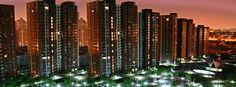 Apartment in Noida Extension Future Image