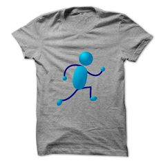 [Popular tshirt name ideas] Running stick man  Shirts Today  Running stick man  Tshirt Guys Lady Hodie  SHARE and Get Discount Today Order now before we SELL OUT  Camping 10km running everyday a baseball umpire shirts a doctor thing you wouldnt understand tshirt hoodie hoodies year name birthday blue line stickers today