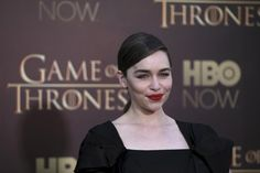 """""""Game of Thrones"""" Season 6 production continues in Northern Ireland and the crew works on sets in Spain."""