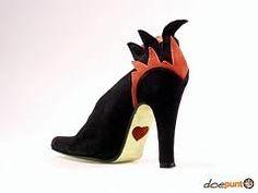 jan jansen schoenen - dat hartje ... mooi
