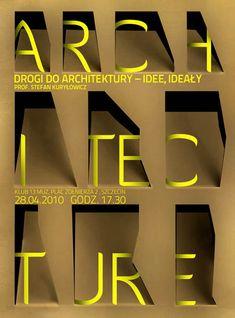 39.big_typography_posters
