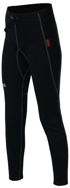 0.5mm Kid's NRS Wetsuit Pants