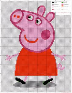 a_simple_pattern_peppa_pig_made_with_android_app_crosti.jpg (1239×1600)