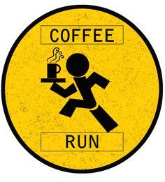 ... #coffee
