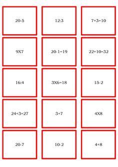 Egy szöveges feladat megoldásához fejlett szövegértésre és fejlett matematikai gondolkodásra van szükség.