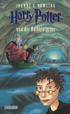 This Is What Harry Potter Books Look Like Around The World Harry Potter Book Covers, Harry Potter Actors, Classe Harry Potter, Fantastic Beasts, Hogwarts, Around The Worlds, Writers, Germany, Platform