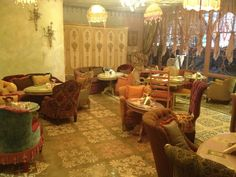 ผลการค้นหารูปภาพโดย Google สำหรับhttp://www.nogarlicnoonions.com/wp-content/uploads/2012/10/Shakespeare_co_cafe_restaurant_Lebanon5.jpg