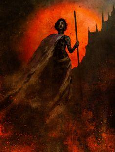 vampire__the_masquerade___fatima_al_faqadi_by_z_grimv-d78q2nd.jpg (600×797)   http://z-grimv.deviantart.com/art/Vampire-The-Masquerade-Fatima-al-Faqadi-437916649
