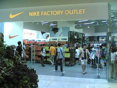 f065c23f8c64 errrrm any update abt the nike and adidas factory outlet at Yip Fat  Feactory building