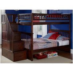 Boys Bed With Trundle Kendall Daybed With Trundle