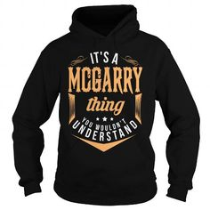 MCGARRY #name #tshirts #MCGARRY #gift #ideas #Popular #Everything #Videos #Shop #Animals #pets #Architecture #Art #Cars #motorcycles #Celebrities #DIY #crafts #Design #Education #Entertainment #Food #drink #Gardening #Geek #Hair #beauty #Health #fitness #History #Holidays #events #Home decor #Humor #Illustrations #posters #Kids #parenting #Men #Outdoors #Photography #Products #Quotes #Science #nature #Sports #Tattoos #Technology #Travel #Weddings #Women