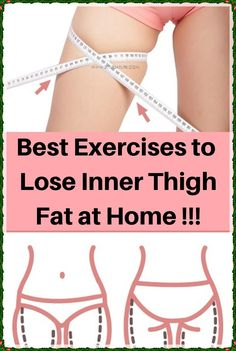 Having an excess fat can be really annoying and frustrating, especially when It is located on a…. Health And Wellness, Health Fitness, Inner Thigh, Motivation, Health Problems, Beauty Skin, Home Remedies, Thighs, Healthy Living
