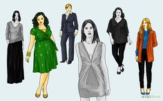 Dress for Your Body Type Step 7.jpg