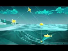 Optus (Telecommunication) -  Clever Buoy™