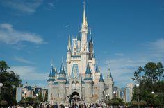 Disney gana 7.620 millones de dólares en nueve primeros meses, un 13 % más