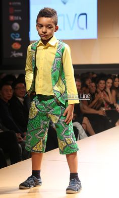 Really like these traditional african fashion 5200 African Dresses For Kids, African Babies, African Children, African Men Fashion, African Fashion Dresses, Boy Fashion, African Outfits, Africa Fashion, Fashion Ideas