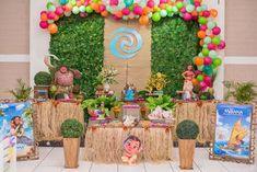 Moana - :::Happy Kids Festas::: happy kids Festas, Happy Kids Festas, Happy Kids pg, Happy Kids PG, Happy Kids, Salão de festas em ponta grossa, Salão de festas em pg, Festas infantis em ponta grossa, buffet infantil, Buffet infantil, Buffet infantil em ponta grossa, Buffet Happy Kids, Festas em Ponta grossa, Buffet infantil Happy Kids, Festa escolar em ponta grossa, Decoração de balão, Salão de festa em ponta grossa, Salão de festa infantil.
