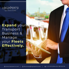 Efficient fleet management software for your transport & logistics business! Expand your transport business & manage your fleets effectively. For more details contact us at @ Transport Logistics, Analytics Dashboard, Cloud Based, Transportation, Software, Management, Business, Business Illustration