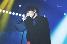 Yongin, Sungjae Btob, Short Words, Make Me Smile, I Love You, Handsome, Singer, Sung Jae, Fictional Characters