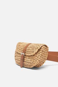 Bag Crochet, Crochet Clutch, Crochet Handbags, Crochet Purses, Handmade Handbags, Handmade Bags, Diy Jewelry Bags, Zara, Crochet Mittens Free Pattern