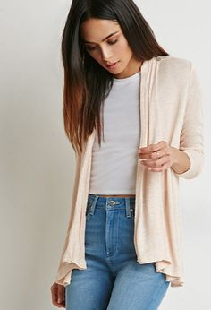 New Arrivals | CONTEMPORARY | Forever 21 Follow my posts: http://www.hsefashionandlifestyleblog.com/
