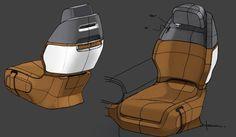 Gashetka | Transportation Design | 2015 | Citroen Aircross | Design Development:... Car Interior Sketch, Car Interior Design, Interior Rendering, Interior Trim, Jeep Seats, Car Seats, Car Bucket Seats, Aircraft Interiors, Car Interiors