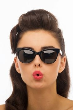 ray ban sunglasses for women - Google Search