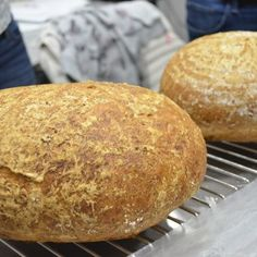 Visit the post for more. Bread, Food, Per Diem, Breads, Bakeries, Meals