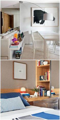 14-apartamentos-pequenos-que-vao-te-surpreender