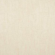 Interior Place - Beige RN1052 Bamboo Wallpaper, $33.99