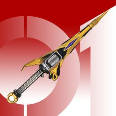 Kamen Rider Zi O, Kamen Rider Series, Zero One, Marvel Entertainment, Fantasy Weapons, Handle, Hero, Toys, Weapons Guns
