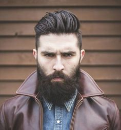 Killing it! Is your hair hard to style? Too dry or oily? Check out our ALL NATURAL Shampoo Alternative! link in bio. .. .. #hair #hairstyle #instahair #hairstyles #hairdo #haircut #fashion #instafashion  #style #hairoftheday #hairideas #hairfashion #hairofinstagram #coolhair #beards #menshair #beardcare #grooming #veganfriendly #vegan #mensgrooming #dapper #beardsofinstagram #nopoo