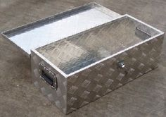 We are Alloyworks & we pride ourselves with quality work Custom Tool Boxes, Aluminum Fabrication, Truck Tools, Small Business Solutions, Excellent Customer Service, Storage Chest, Pride, Gay Pride