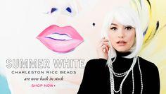 Candy Shop Vintage - Vintage & Vintage Inspired Jewelry Charleston, SC