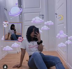 tell me what you have in your mind Bad Girl Aesthetic, Aesthetic People, Aesthetic Photo, Aesthetic Pictures, Instagram Photo Editing, Photo Editing Vsco, Girl Photo Poses, Girl Photos, Vsco Photography