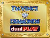 Play Da Vinci Diamonds video slot at VeraJohn Casino Free Slot Games, Free Slots, Play Game Online, Online Games, Make Money Online, How To Make Money, Games For Fun, Play Slots, Slot Machine