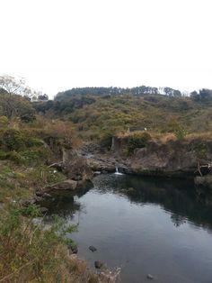 제주는 가는 곳마다 무릉도원 입니다 다락논이 있던 지역입니다 정말 제주는 못가본 곳이 넘 넘 많어요... 12월에도 모기가 있는 곳입니다