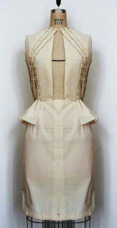 Drapeado Patron Couture, Toile De Coton, Styliste, Couture Tricot, Coudre,  Broderie 182de7770c01