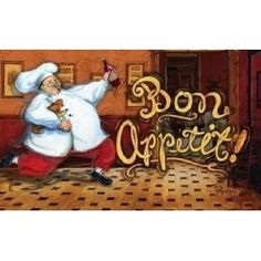 1000 Images About Fat Boy Chef On Pinterest Chef Kitchen Chef Kitchen Decor And Chefs